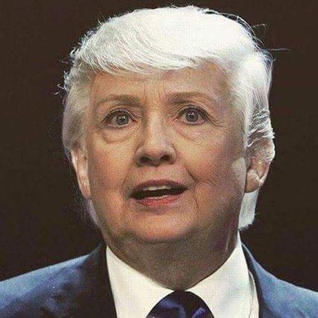 Sach Donald Trump tro nen hot sau khi ty phu My thang cu Tong thong - Anh 7