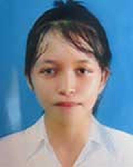 Ky 15: Ban doc dat vo Binh Dinh gianh bang vang - Anh 1