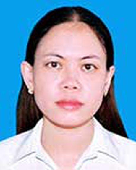 Ky 15: Ban doc dat vo Binh Dinh gianh bang vang - Anh 2