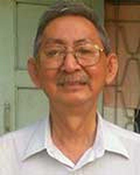 Ky 15: Ban doc dat vo Binh Dinh gianh bang vang - Anh 3