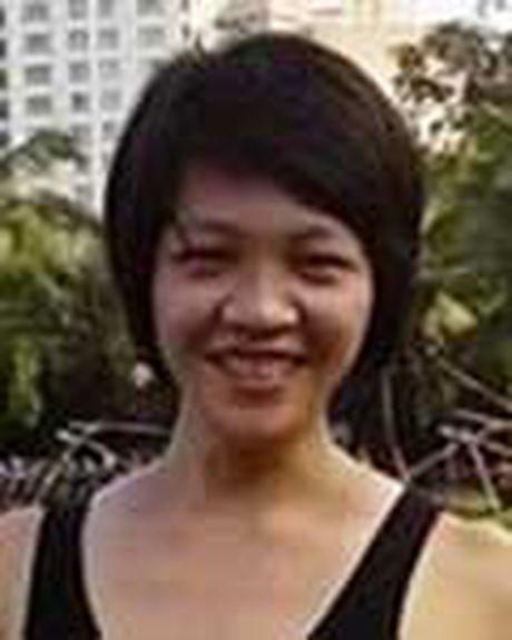 Ky 15: Ban doc dat vo Binh Dinh gianh bang vang - Anh 4