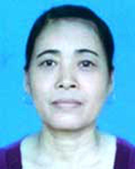 Ky 15: Ban doc dat vo Binh Dinh gianh bang vang - Anh 5