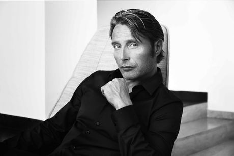 10 phim de doi cua 'quy ong an thit nguoi' Mads Mikkelsen - Anh 1