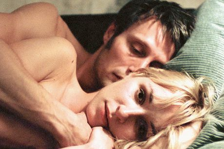 10 phim de doi cua 'quy ong an thit nguoi' Mads Mikkelsen - Anh 4