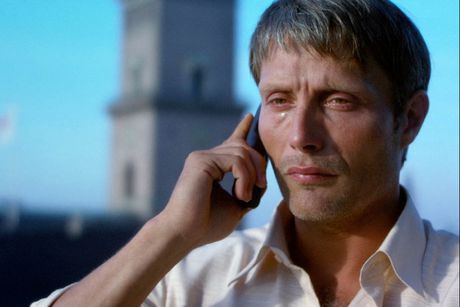 10 phim de doi cua 'quy ong an thit nguoi' Mads Mikkelsen - Anh 7
