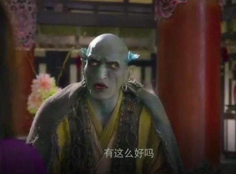 'Tay du ky moi': Duong Tang mua vo Nhu lai than chuong - Anh 7