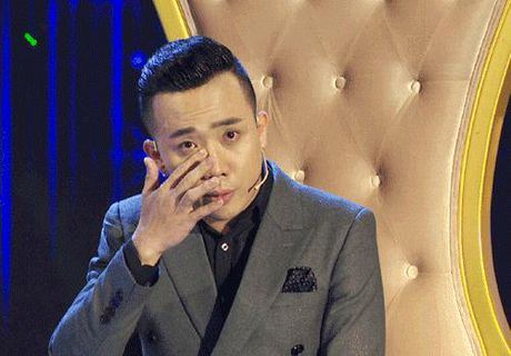 Tran Thanh tung muon tu tu vi ap luc scandal yeu Hari Won - Anh 1