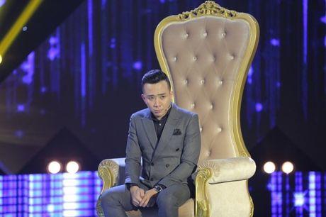 Tran Thanh tung muon tu tu vi ap luc du luan - Anh 2