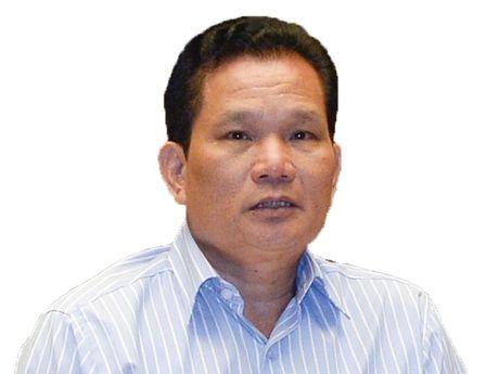 Pho chu nhiem Uy ban Cac van de xa hoi: Khong dem bien che de tra luong - Anh 1