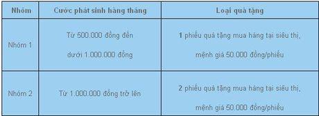 VNPT TP. Ho Chi Minh tang cuong cham soc khach hang nhan dip cuoi nam - Anh 4
