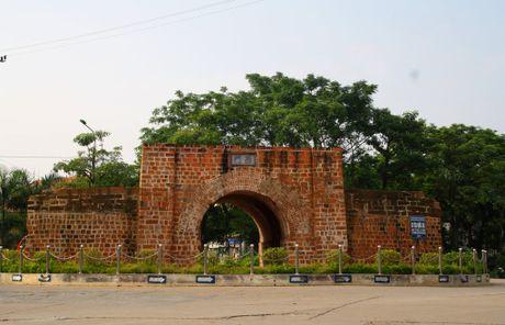 Tuyen Quang tap trung xay dung thuong hieu du lich dac trung - Anh 1