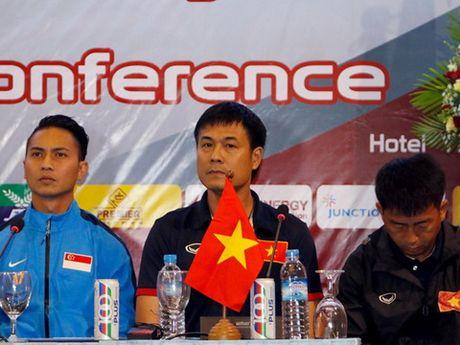 Bat chap gio ret, CDV van sat canh cung tuyen Viet Nam - Anh 1
