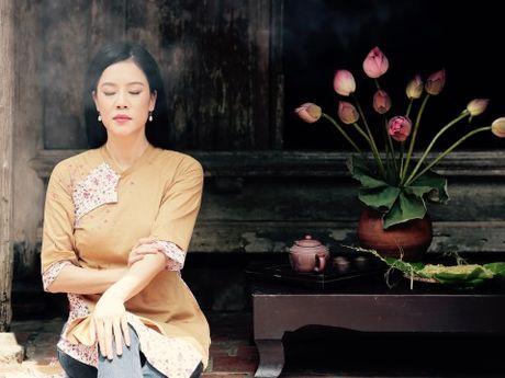 Ca si Thu Phuong: Mot 'Mua Thu' dac biet cho 30 nam - Anh 1