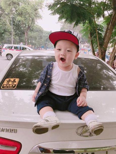 Ky Han lo lang bi Hong Quan bo roi? - Anh 3