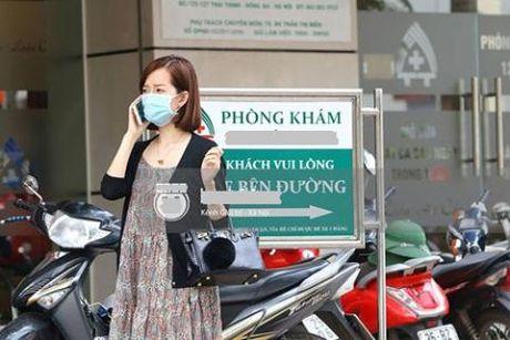 Ky Han lo lang bi Hong Quan bo roi? - Anh 4