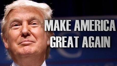 10 dieu Trump noi la lam trong ngay dau tai Nha Trang - Anh 3