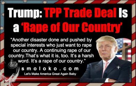 10 dieu Trump noi la lam trong ngay dau tai Nha Trang - Anh 6