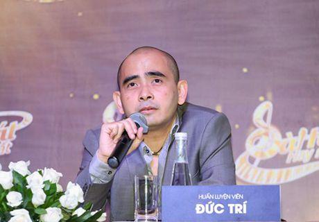 Phan Manh Quynh thi hat de thoat mac 'ca si thi truong' - Anh 4