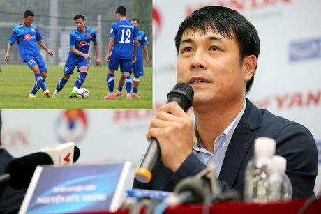 He lo 4 cai ten bi HLV Huu Thang gach ten - Anh 1