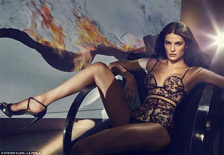 Kendall Jenner quyen ru ngay ngat voi noi y xuyen thau - Anh 4