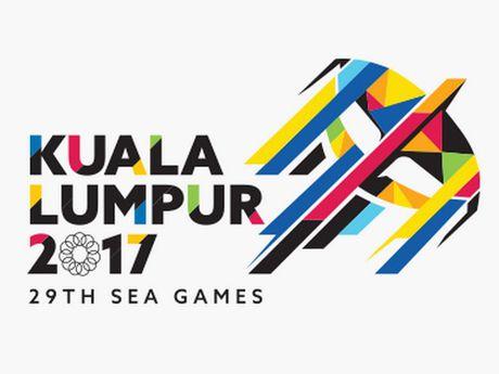 SEA Games 29 ton gan 3.000 ty dong - Anh 1
