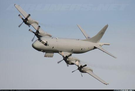 Australia chia tay may bay P-3C Orion, co hoi cho Viet Nam? - Anh 11