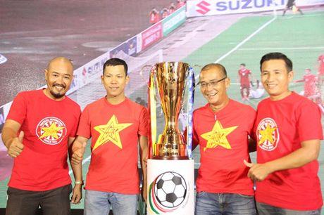Cong Vinh hua se mang Cup vang AFF Suzuki 2016 ve cho Viet Nam - Anh 6