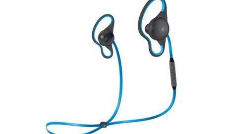 LG ra mat headphone Bluetooth cho dan me the thao - Anh 1
