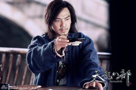 Don xem Tan Thien Long Bat Bo tren VTVcab 1 - Giai tri TV - Anh 3