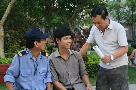 Kham pha hau truong phim Hop dong hon nhan - Anh 10