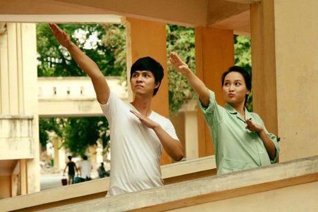 Kham pha hau truong phim Hop dong hon nhan - Anh 2