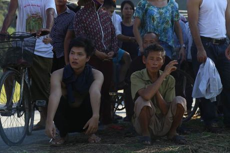 Kham pha hau truong phim Hop dong hon nhan - Anh 5
