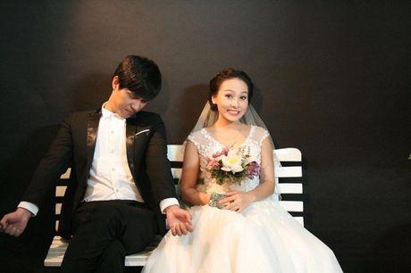 Kham pha hau truong phim Hop dong hon nhan - Anh 6