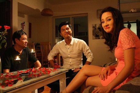 Kham pha hau truong phim Hop dong hon nhan - Anh 7