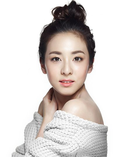 9 idol Kpop om mong thanh sao de thoat ngheo - Anh 4