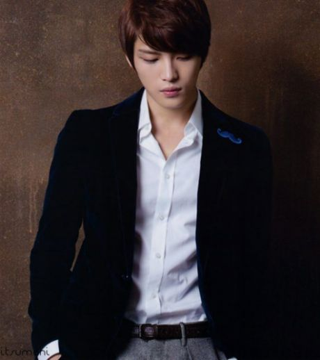 9 idol Kpop om mong thanh sao de thoat ngheo - Anh 6