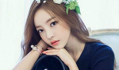 9 idol Kpop om mong thanh sao de thoat ngheo - Anh 8