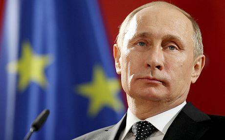 Tong thong Nga Putin hi vong gi tu Donald Trump? - Anh 1