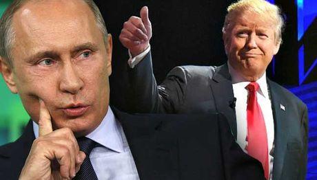 Tong thong Nga Putin hi vong gi tu Donald Trump? - Anh 2
