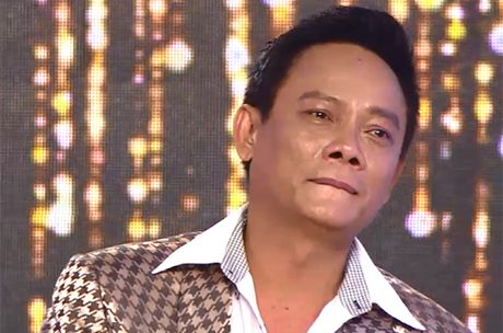 Tan Hoang: 'Nghe si lay nhieu vo thi de, mot vo moi kho' - Anh 1