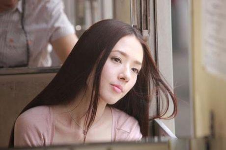Nay chi em: Cho lam vo den quen ban than minh - Anh 1