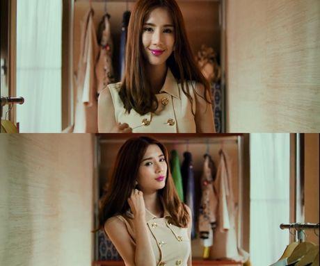 'Thinh the' - Bom tan dam my san sang thay the 'Thuong an' trong tuong lai? - Anh 8