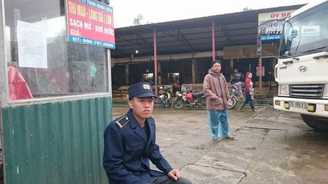 Ha Noi: Nhanh chong lam ro ban chat vu 2 phong vien bi hanh hung - Anh 2
