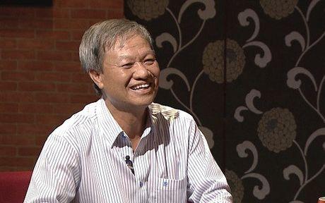 Chuyen gia Le Thuy Hai: 'Tin toi di, Viet Nam se tao bat ngo' - Anh 1