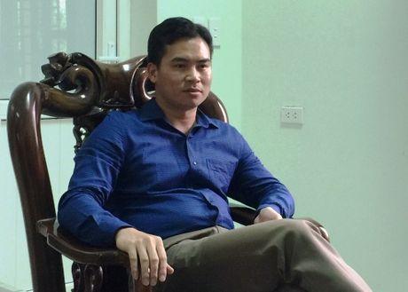 Nui rac Bac Ninh chay la 'su co' hay duoc xu ly bang cong nghe… dot? - Anh 3