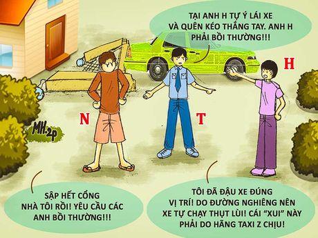 Ky 16: Tranh thu ban ngu, lay o to 'dot' vai vong - Anh 3
