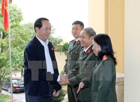 Khong de ke pham toi ao tuong nuoc ngoai la noi an nau - Anh 2