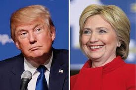 'Ong Trump se dua nuoc My sang trang moi' - Anh 1