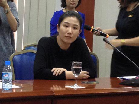 WHO danh gia cao kha nang san xuat vac xin cua Viet Nam - Anh 1