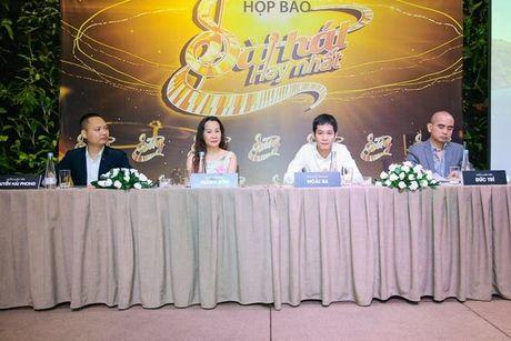 Le Minh Son khien Nguyen Hai Phong lo so - Anh 1